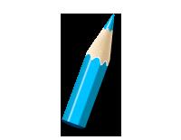 matite1