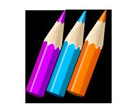 matite2
